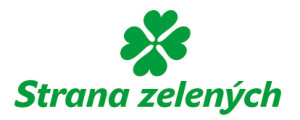 Strana_zelenych