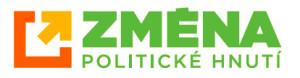 politicke_hnuti_Zmena