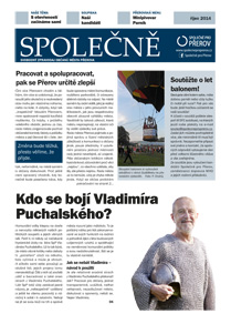 spolecne2014_10_male