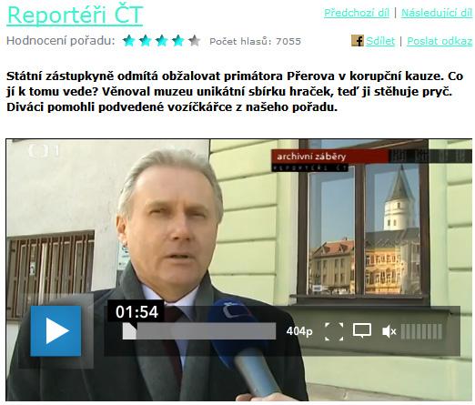 ReporteriCT